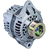 Premier Gear PG-11224 Professional Grade New Alternator