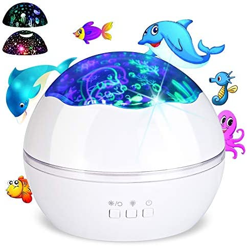 Projector Childrens Stimulate Curiosity Imagination product image