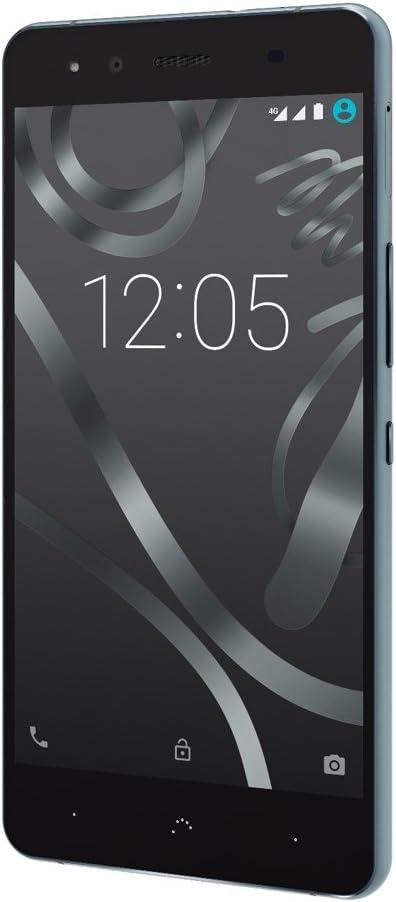 BQ Aquaris X5 - Smartphone de 5