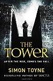 The Tower (Sancti Trilogy 3)