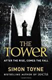 """Tower (Sancti Trilogy 3)"""