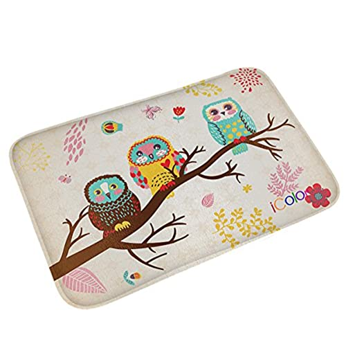 Owl Kitchen Decor: Amazon.com