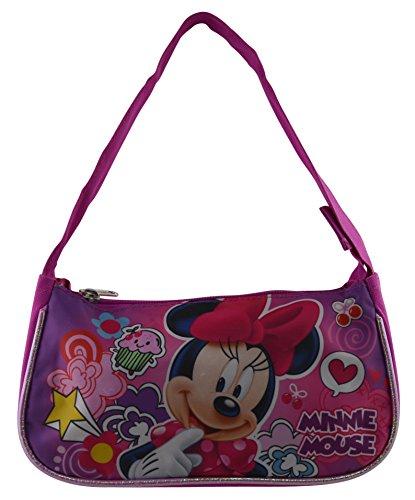 Disne (Girls Mini Mouse Costumes)