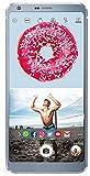LG G6 LGH870DS (Ice Platinum)