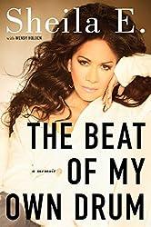 Beat of My Own Drum: A Memoir