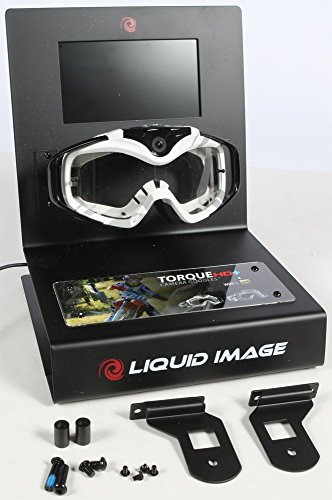 liquid-image-lic-torque-countertop-display-440-torq