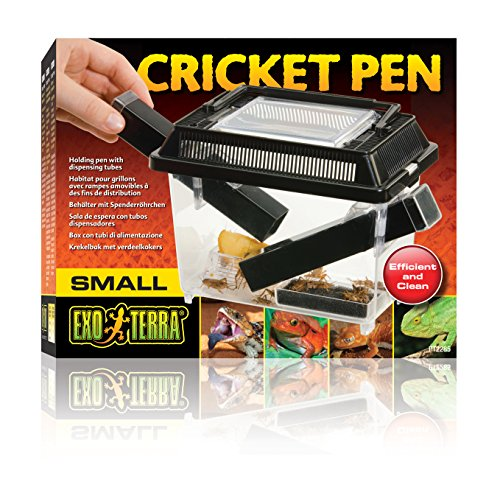 Exo Terra Cricket Pen, 7.3