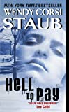 Hell to Pay (Live to Tell Book 3)