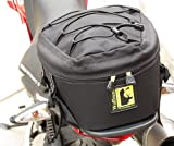 Wolfman Peak Tail Bag by Wolfman
