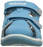 Timberland Baby Boys Adventure Seeker CT