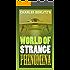 Charles Berlitz's World of Strange Phenomena