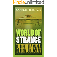 Charles Berlitz's World of Strange Phenomena