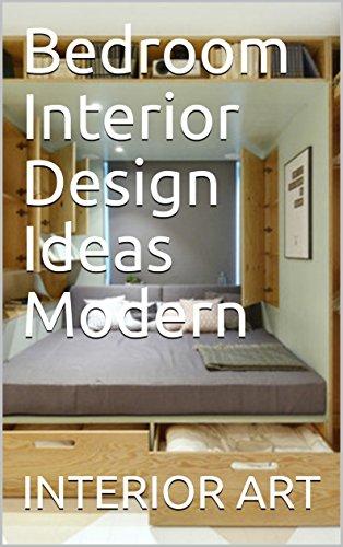 Bedroom Interior Design Ideas Modern