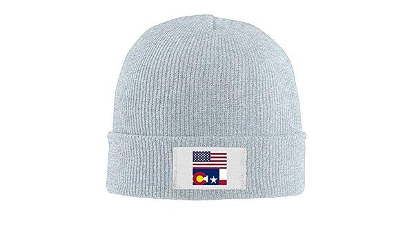 ZYNEW That is 70s Show Mens Women Beanie Hat Warm Woolen Sport Ski Cap One Size