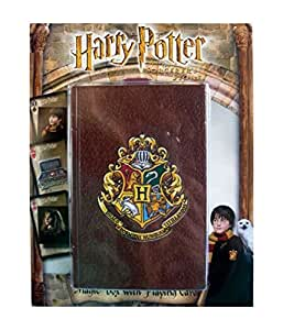 Amazon.com: Harry Potter Bicycle Playing Cards in Magic
