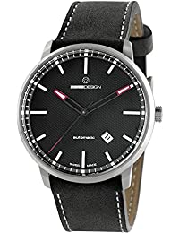 MOMODESIGN ESSENZIALE AUTOMATICO Men's watches MD6004SS-12