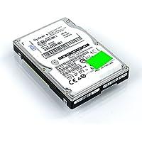 IBM 300Gb HDD 2.5Inch 10K SAS2, 90Y8878, 42D0638, FRU42D0638
