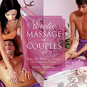 massage nuro Gratis dating
