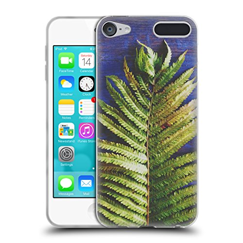 official-olivia-joy-stclaire-fern-tropical-soft-gel-case-for-apple-ipod-touch-6g-6th-gen