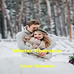 Winter Romance | Lizzy Stevens