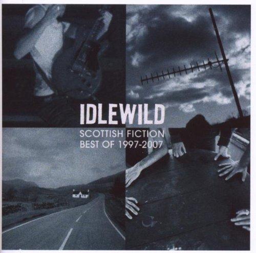Idlewild - 02 - Make Another World - Zortam Music