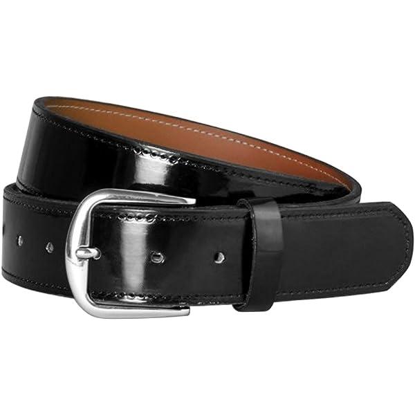 Mizuno Classic Elastic Belt Cintura Unisex-Adulto