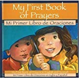 My First Book of Prayers, , 0824954475