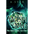 Wish For Me (The Djinn Order #1)