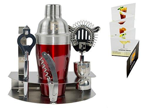 cocktail mixing machine - 8