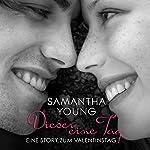 Dieser eine Tag: Eine Story zum Valentinstag   Samantha Young