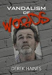 Vandalism of Words