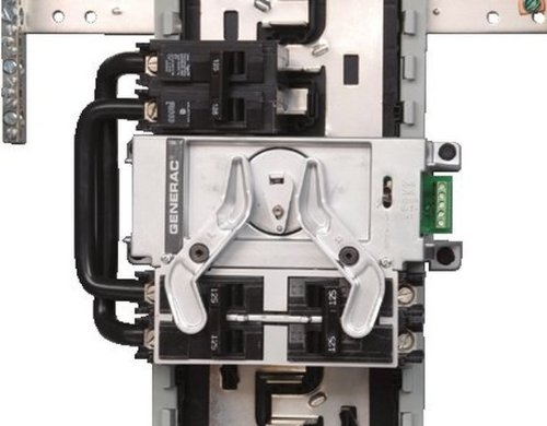 siemens-gentfrswtch-automatic-transfer-switch-for-use-in-siemens-genready-load-center