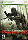 Greg Hastings' Paintball 2 - Xbox 360