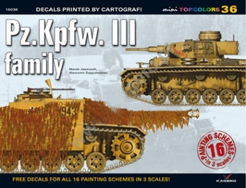 pz-kpfw-iii-family-mini-topcolors