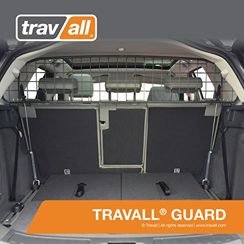 land-rover-discovery-sport-pet-barrier-2015-current-original-travall-guard-tdg1482