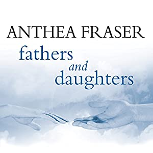 Fathers and Daughters Audiobook