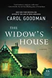 The Widow's House: A Novel