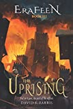 The Uprising (Erafeen)