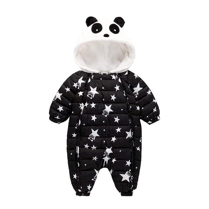 Amazon.com: Vanbuy - Mono con capucha y forro polar para ...