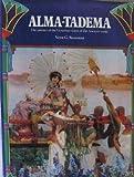 Alma-Tadema, Vern G. Swanson, 0684153041
