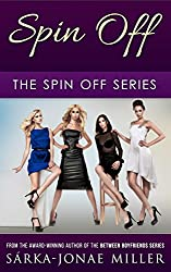 Spin Off (Spin Off Series Book 1)