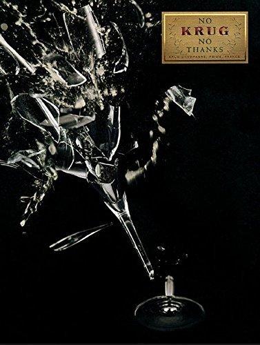 magazine-advertisement-for-krug-champagne-no-krug-no-thanks-2006