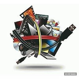 Lenovo 4XA0K93942 4XA0K93942 DVD SUPER MULTI