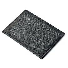 FranterdSlim Credit Card Holder Mini Wallet