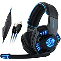 Noswer I8 Lighting Headphone Microphone Noticeable
