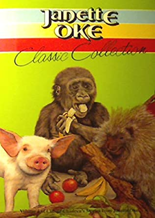 book cover of This Little Pig / Pordy\'s Prickly Problem / Who\'s New at the Zoo