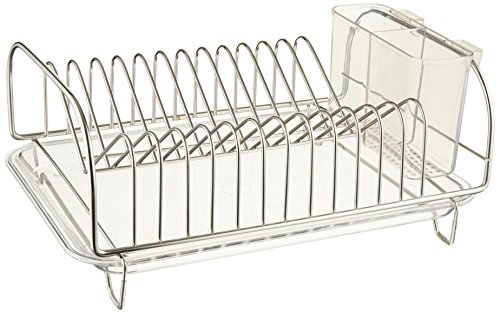Better Houseware 3423 Compact Stainless product image