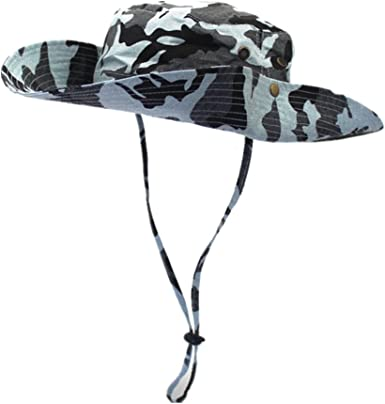 Rivers West Waterproof Realtree Bucket Hat