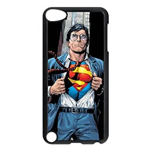 DIY Cell phone Case superman For Ipod Touch 5 M1YY9603435