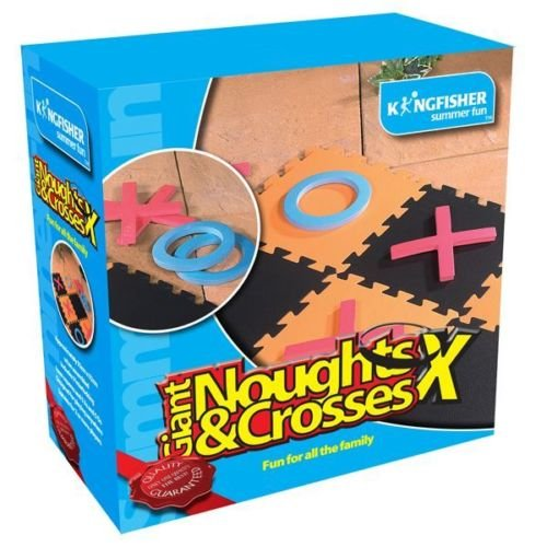 kingfisher-giant-noughts-and-crosses-outdoor-summer-garden-bbq-game-set